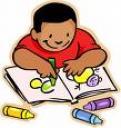 homework-6.jpg