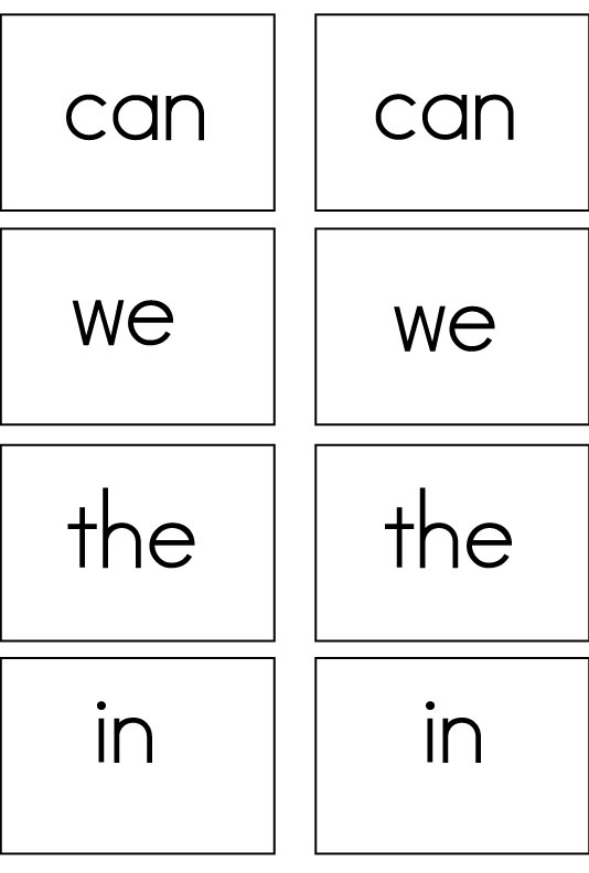 Sight Word Cards Can We The In likewise Notice together with A also Cinco De Mayo X in addition Christmas English Spelling Worksheet. on spelling numbers worksheets