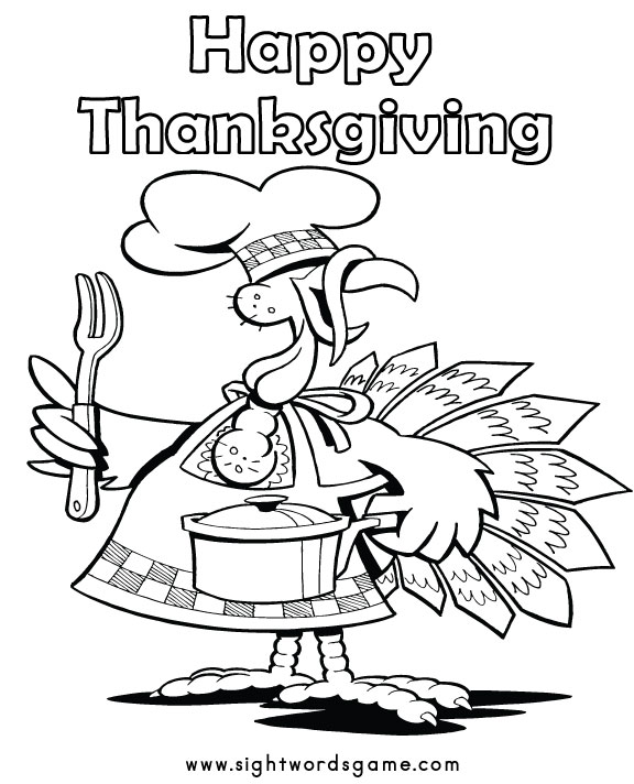 Thanksgiving-Coloring-Page-8
