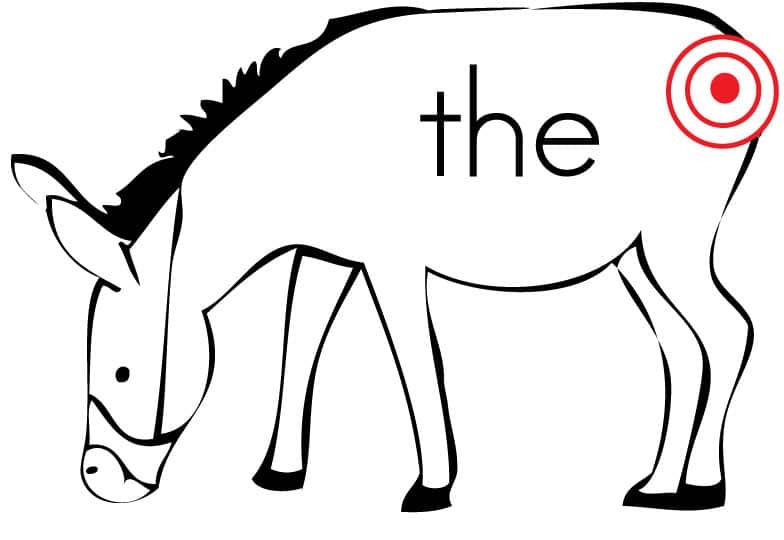 шляпки рисунки животных без хвоста для конкурса себя добавлю