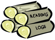 Reading-Logs