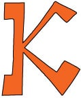 The-Letter-K