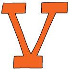 The-Letter-V