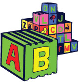 letters-of-the-alphabet