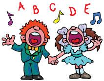 The-Alphabet-Song