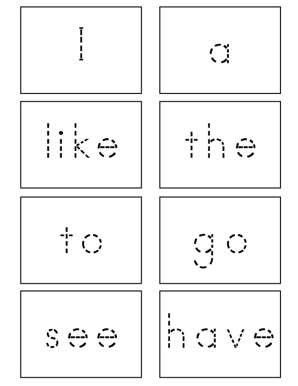 Flash-card-dotted-SmithM