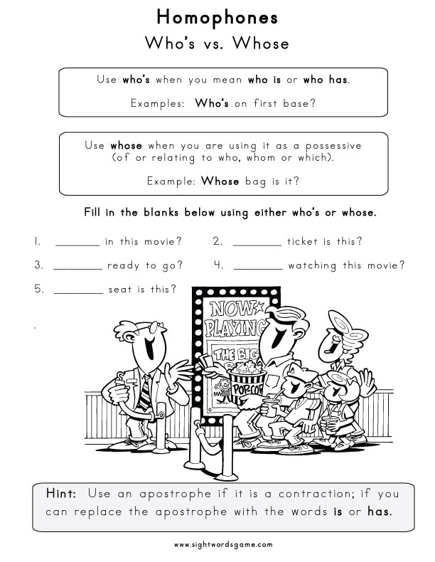 Who's-vs-Whose-Homophone-Worksheet