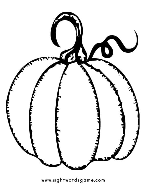 Fall Coloring Page 6 in addition 4 free printable fall coloring pages on fall coloring pages activities as well as fall coloring pages activity village printable kids colouring on fall coloring pages activities also with printable fall coloring pages for children archives best on fall coloring pages activities furthermore fall color pages terrific brmcdigitaldownloads  on fall coloring pages activities