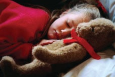Sleep-for-Kids