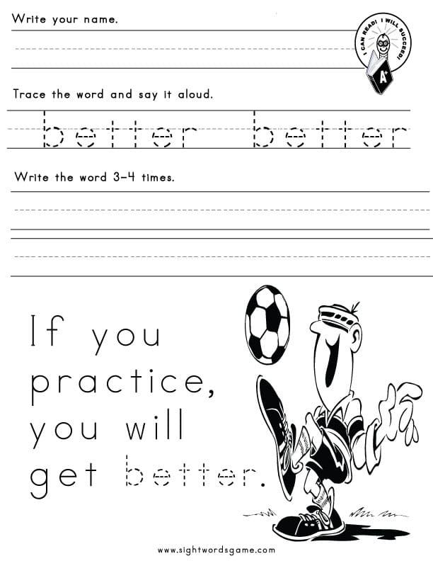 better-2