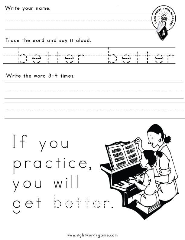better-3