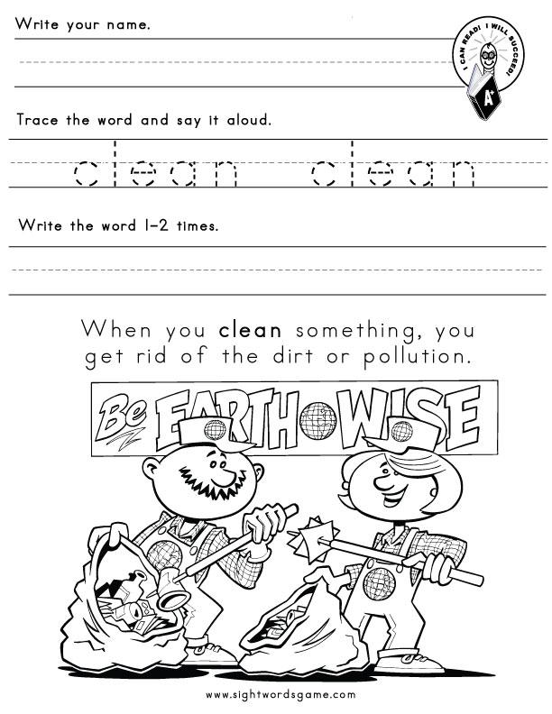 clean-2